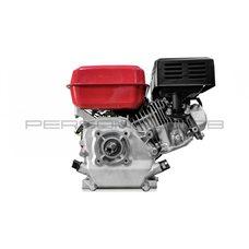 Купить Двигатель м/б   170F   (7,5Hp)   (вал Ø 20мм, под шлиц)   EVO в Интернет-Магазине LIMOTO