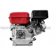 Купить Двигатель м/б   170F   (7,5Hp)   (вал Ø 25мм, под шлиц)   EVO в Интернет-Магазине LIMOTO