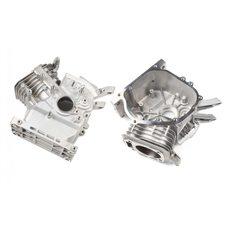Купить Блок двигателя м/б   170F   (7Hp)   (Ø70,00)   ST в Интернет-Магазине LIMOTO