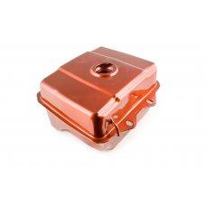 Купить Бак топливный м/б   175N/180N   (7/9Hp)   ST в Интернет-Магазине LIMOTO