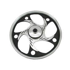 Купить Диск колеса   1,4 * 17   (перед, диск)   (легкосплавный)   Active   EVO в Интернет-Магазине LIMOTO