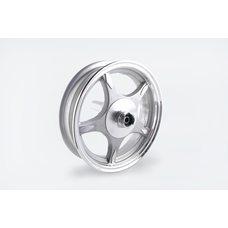 Купить Диск колеса   2,50 * 10   (перед, диск)   (легкосплавный) в Интернет-Магазине LIMOTO