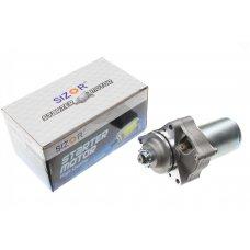 Купить Электростартер   JH-70 (Delta, Alpha)   HONTO в Интернет-Магазине LIMOTO