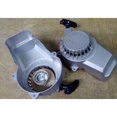 Купить Крышка заводная минимото   Pitbike, ATV   (стартер, шнур)   VV в Интернет-Магазине LIMOTO
