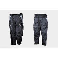 Купить Мотоштаны   DAQINESE   (текстиль) (+ наколенники) (size:XXL) в Интернет-Магазине LIMOTO