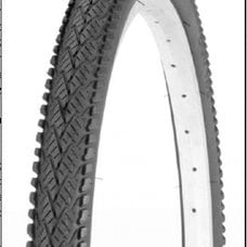 Велосипедная шина   22 * 1,95   (H-5113)   (Chao Yang)   LTK