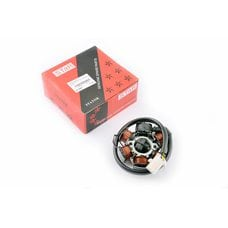 Купить Статор генератора   Honda LEAD 90   (5+1 катушек)   STAR в Интернет-Магазине LIMOTO