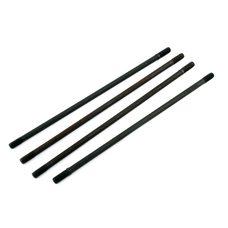 Купить Шпильки цилиндра (4шт)   JH125   HEADER-260 в Интернет-Магазине LIMOTO