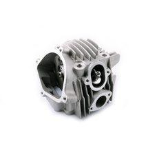 Купить Головка цилиндра   Yinxiang YX160   (голая, +клапаны)   YITON в Интернет-Магазине LIMOTO