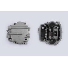 Купить Крышка головки цилиндра   4T CH250   KOMATCU в Интернет-Магазине LIMOTO
