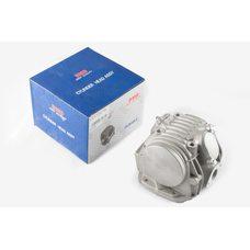 Купить Головка цилиндра   Honda WAVE 125   (в сборе)   BMB в Интернет-Магазине LIMOTO