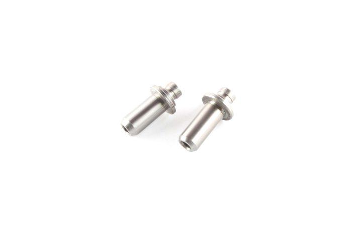 Купить Направляющие клапанов (пара)   Delta   SUNY в Интернет-Магазине LIMOTO