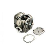 Купить Головка цилиндра   Active 110   (Ø52)   (в сборе)   MANLE в Интернет-Магазине LIMOTO