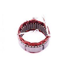 Купить Статор генератора   LADA 2110   (12V, 80A)   SPARK в Интернет-Магазине LIMOTO
