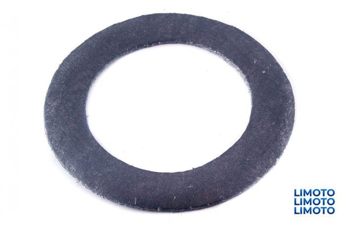 Купить Прокладка глушителя   (паронит)   ЯВА 350, 634, 638, 640   VCH в Интернет-Магазине LIMOTO