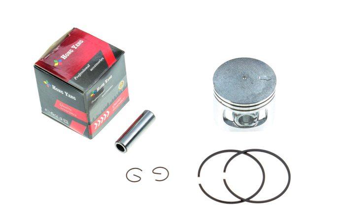 Купить Поршень б/п   для Goodluck GL 5200   (Ø45,00)   BEST   (mod.A) в Интернет-Магазине LIMOTO