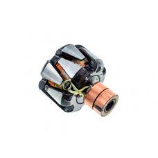 Купить Якорь генератора   ИЖ 12V   JING   (mod.A) в Интернет-Магазине LIMOTO