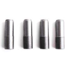 Купить Направляющие клапанов   МТ, ДНЕПР   (4шт.)    (металлокерамика)   JING   (mod A) в Интернет-Магазине LIMOTO