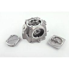 Купить Головка цилиндра   Active 110   (Ø52)   (в сборе)   ST в Интернет-Магазине LIMOTO
