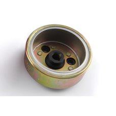 Купить Магнит генератора (ротор)   Delta   (под 1+1 катушек)   ST в Интернет-Магазине LIMOTO