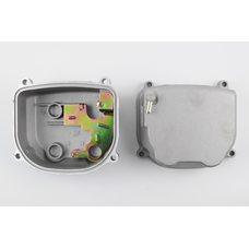 Купить Крышка головки цилиндра   4T GY6 125/150   (+сапун)   STEEL MARK в Интернет-Магазине LIMOTO