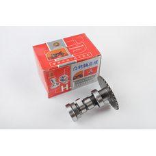 Купить Распредвал ГРМ   4T GY6 125/150   (+звезда)   JH   (mod:B) в Интернет-Магазине LIMOTO