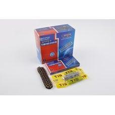 Купить Цепь ГРМ   4T GY6 50   (2x3-82L)   TTS в Интернет-Магазине LIMOTO