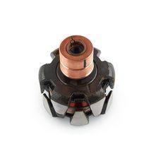 Купить Якорь генератора   ИЖ 12V   EVO в Интернет-Магазине LIMOTO
