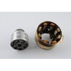 Купить Генератор   МИНСК 7V 45W   SPARK в Интернет-Магазине LIMOTO