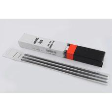 Купить Напильник бензопильный   Ø4,0mm   ORN в Интернет-Магазине LIMOTO