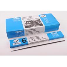 Купить Напильник бензопильный   Ø4,0mm   PERED в Интернет-Магазине LIMOTO