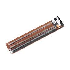 Купить Напильник бензопильный   Ø5,2mm   BAHCO в Интернет-Магазине LIMOTO