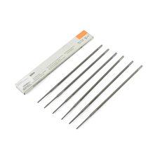 Купить Напильник бензопильный   Ø5,2mm   STL в Интернет-Магазине LIMOTO