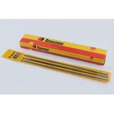 Купить Напильник бензопильный   Ø5,2mm   TEOCMEC в Интернет-Магазине LIMOTO