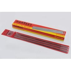 Купить Напильник бензопильный   Ø5,5mm   HARVEST в Интернет-Магазине LIMOTO