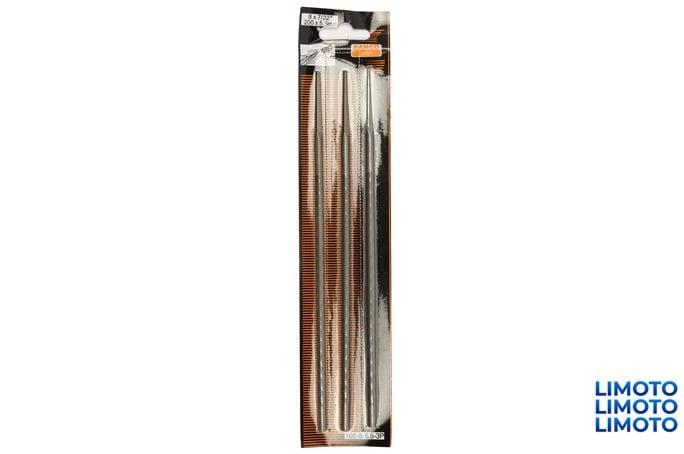 Купить Напильник бензопильный   Ø5,5mm   ORN в Интернет-Магазине LIMOTO