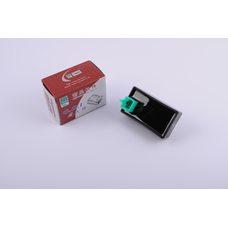 Купить Коммутатор   Active   JIANXING в Интернет-Магазине LIMOTO