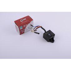 Купить Коммутатор   Yamaha JOG 3WF 90   JIANXING в Интернет-Магазине LIMOTO