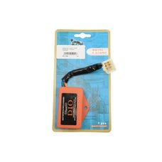 Купить Коммутатор (тюнинг)   Honda DIO AF18/27   (красный)   CHENHAO в Интернет-Магазине LIMOTO