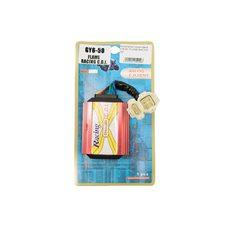 Купить Коммутатор (тюнинг)   4T GY6 50   FLAME RACING CDI в Интернет-Магазине LIMOTO