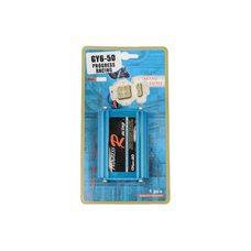 Купить Коммутатор (тюнинг)   4T GY6 50   PROGRESS RACING в Интернет-Магазине LIMOTO