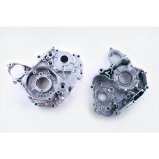 Крышка генератора   (левая)   Active   (152FMH) Купить в Интернет-Магазине LIMOTO