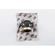 Купить Патрубок карбюратора (коллектор)   4T GY6 125/150   STEEL MARK в Интернет-Магазине LIMOTO