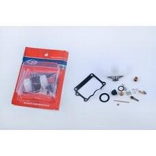 Купить Ремкомплект карбюратора   2T TB50, Suzuki RUN   EVO в Интернет-Магазине LIMOTO