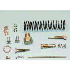 Купить Ремкомплект карбюратора   ЯВА 6V   EVO в Интернет-Магазине LIMOTO