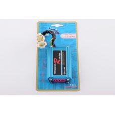 Купить Коммутатор (тюнинг)   4T GY6 125/150   PROGRESS RACING в Интернет-Магазине LIMOTO