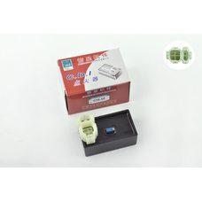 Купить Коммутатор   4T GY6 50   (регулируемый)   JIANXING в Интернет-Магазине LIMOTO