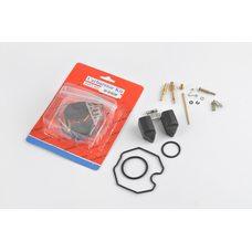 Купить Ремкомплект карбюратора   4T CG125/150, ZUBR в Интернет-Магазине LIMOTO