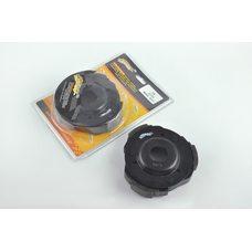 Купить Колодки сцепления (тюнинг)   4T GY6 125/150   KOK RIDERS в Интернет-Магазине LIMOTO