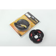 Купить Колодки сцепления (тюнинг)   Honda DIO, TACT, LEAD 50   KOK RIDERS в Интернет-Магазине LIMOTO